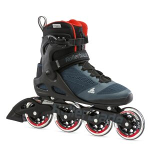 Rollerblade role Macroblade 90
