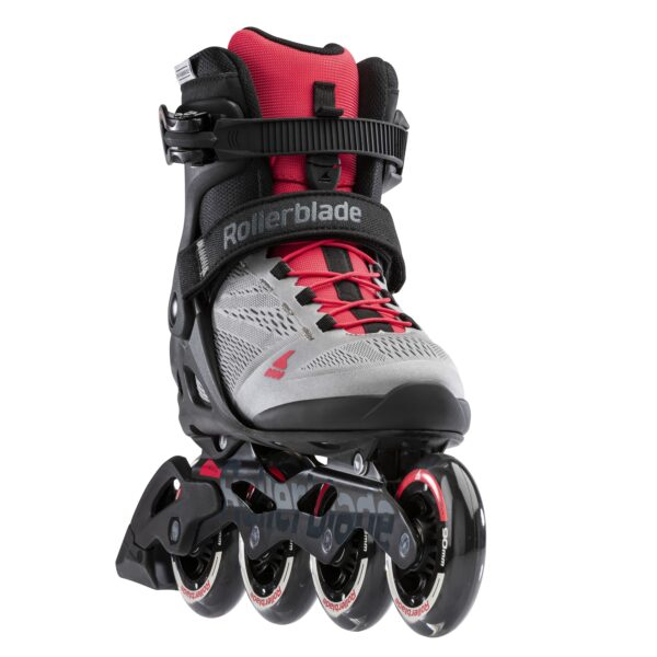 Rollerblade role Macroblade 90 W