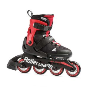 Rollerblade role Microblade