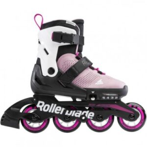 Rollerblade role Microblade G