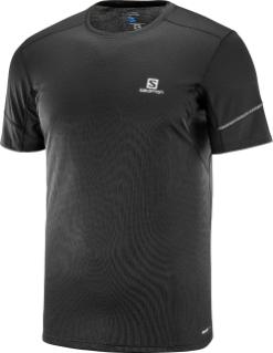 Salomon muška majica Agile kratki rukav