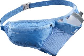 Salomon torba oko pojasa Active