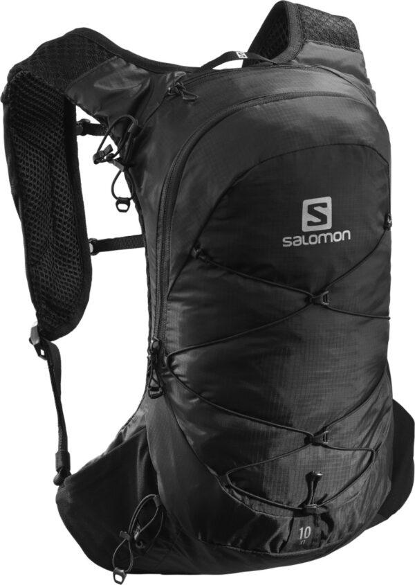 Salomon ruksak XT 10