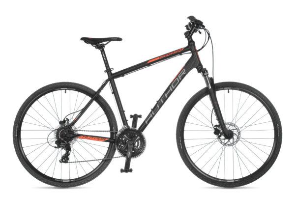 Bicikl Author Horizon 22