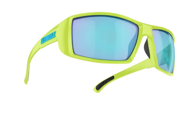 bliz sunčane naočale