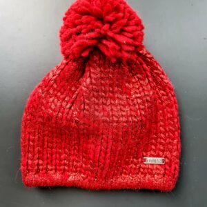 Colmar ženska kapa