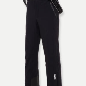 Colmar muške skijaške hlače grafen