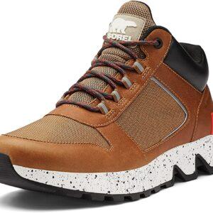 Sorel muške cipele mac hill